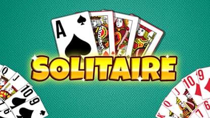 Solitaire Classic 2